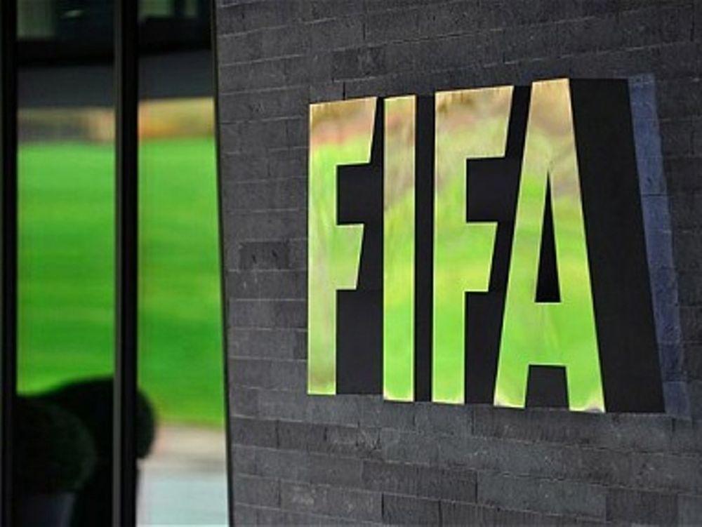 Συμφωνία Ιντερπόλ και FIFA