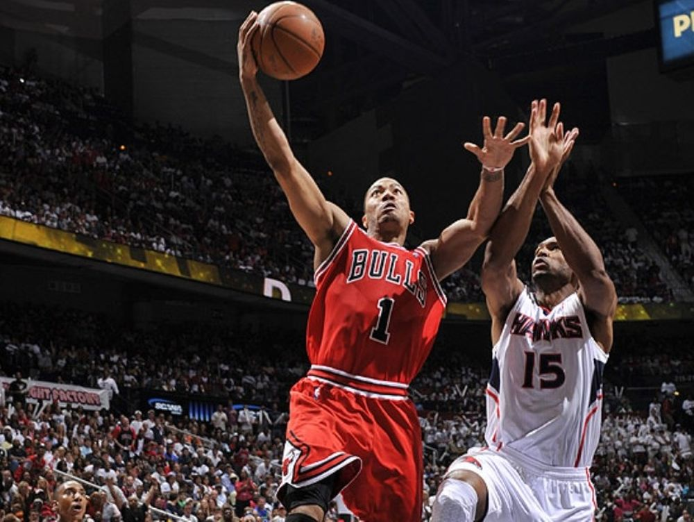 Το Top-10 του NBA!