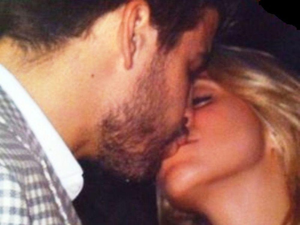 Shakira - Πικέ: Ένας έρωτας, πολλές κλωτσιές