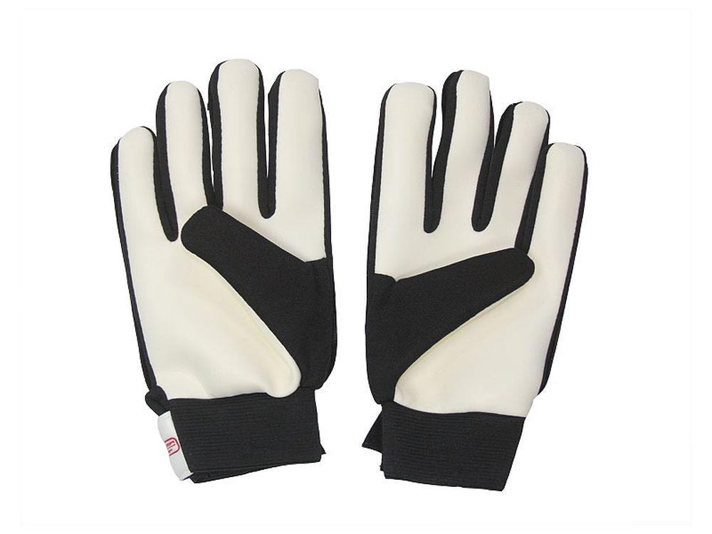 Πάρτε του τα γάντια