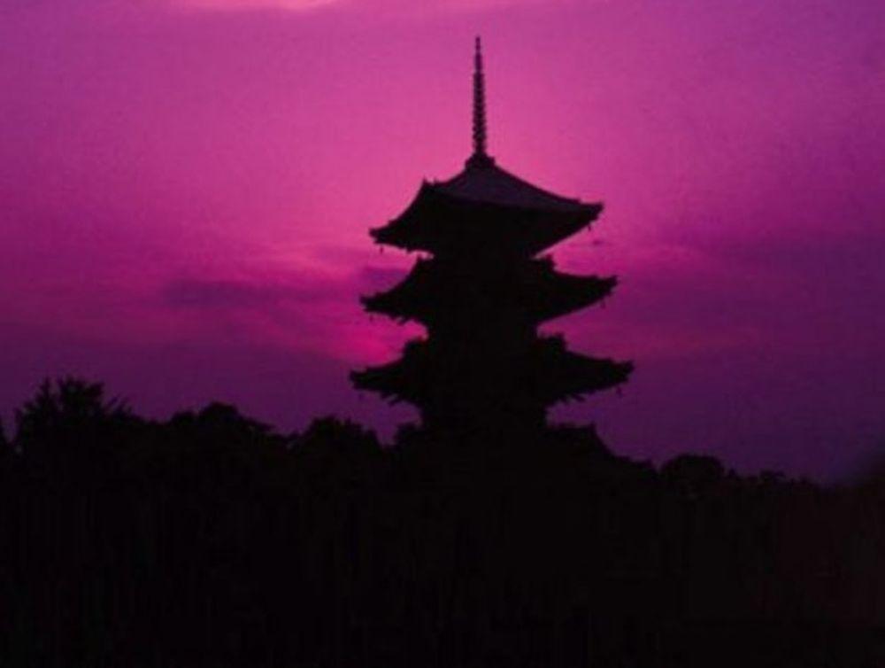Επιστροφή στη Φουκουσίμα