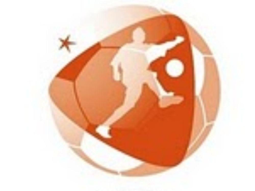Οι ημιτελικοί του EURO U-17