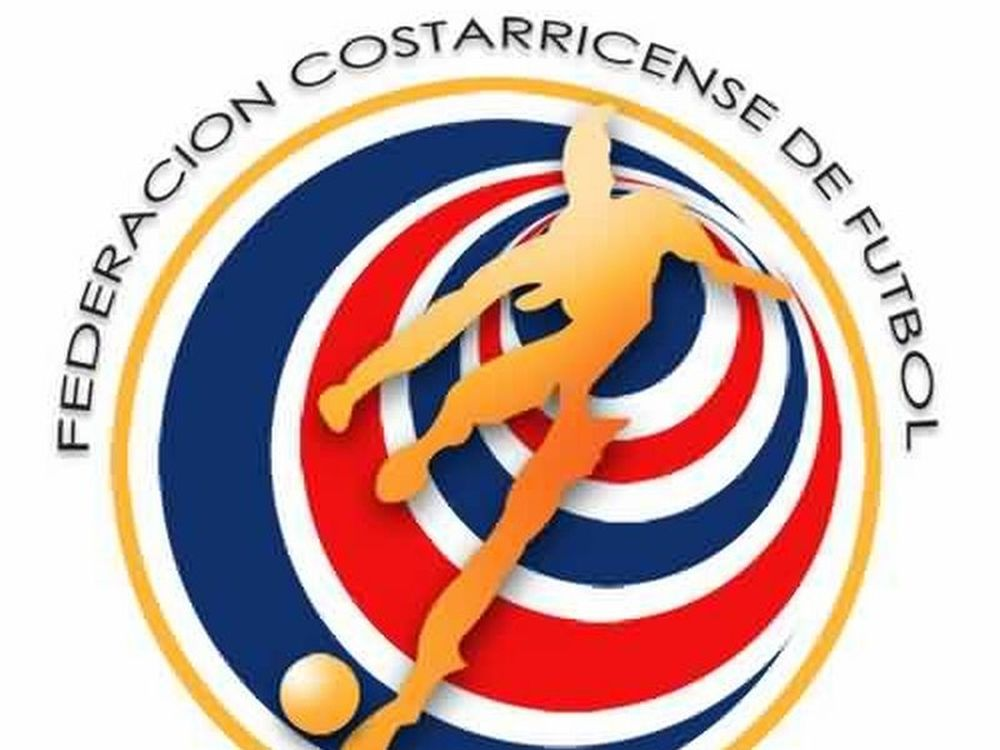 Διαψεύδει η Κόστα Ρίκα