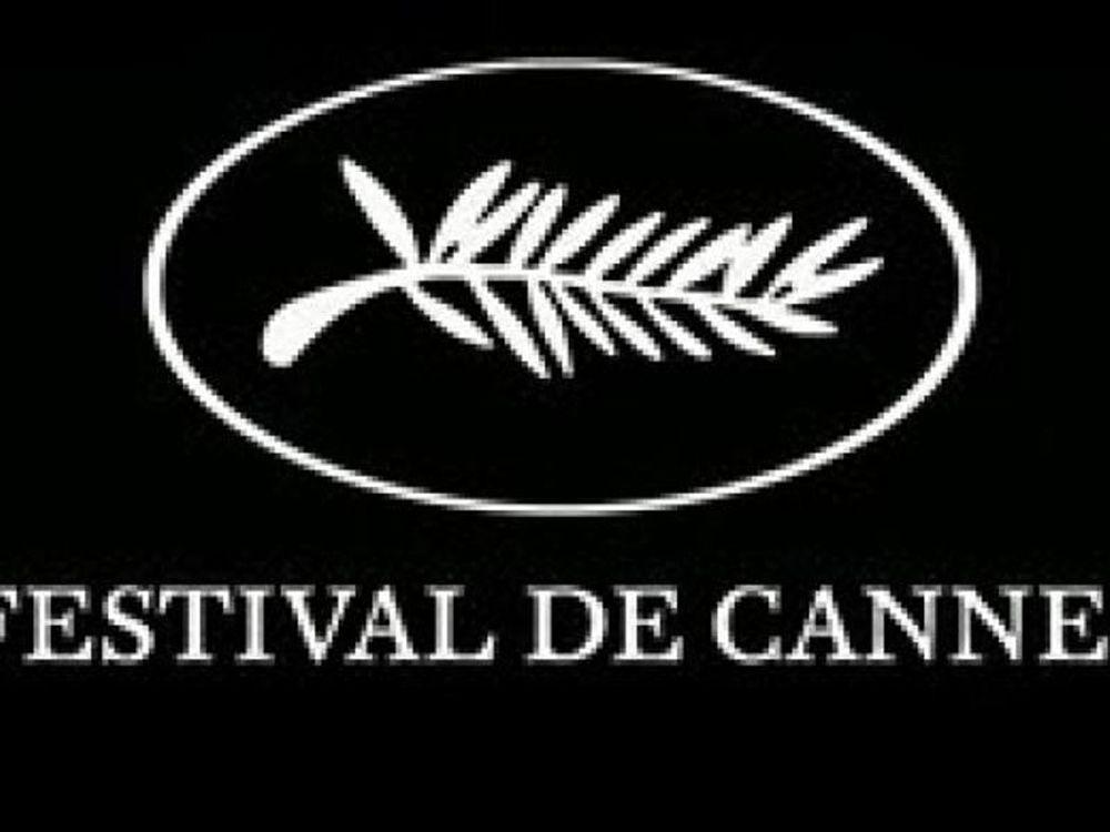 Φεστιβάλ στις Κάννες