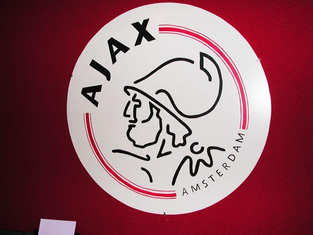 Ο Άγιαξ στην Ελλάδα!