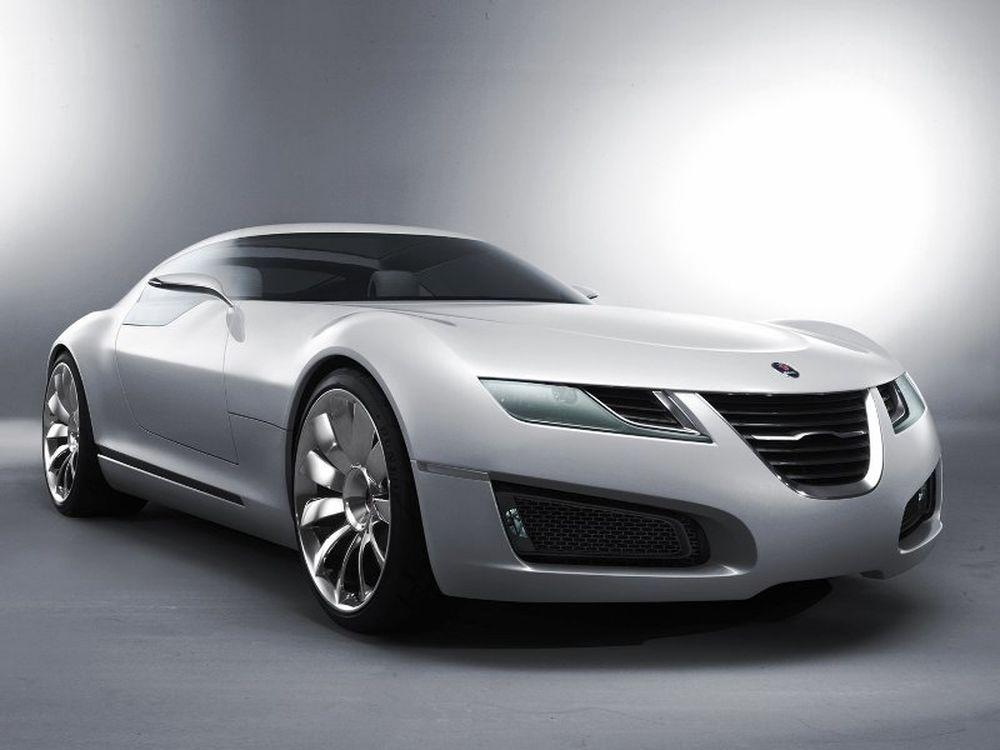 Ναυάγιο για τη Saab