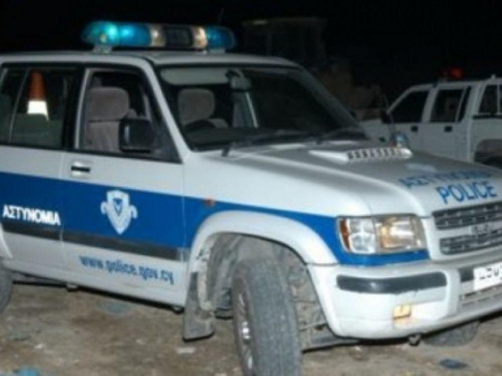 85 συλλήψεις στην Αττική
