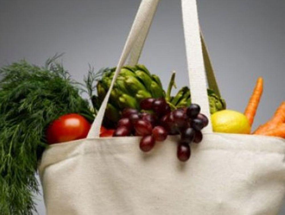 Πλαστικό vs Οικολογικό