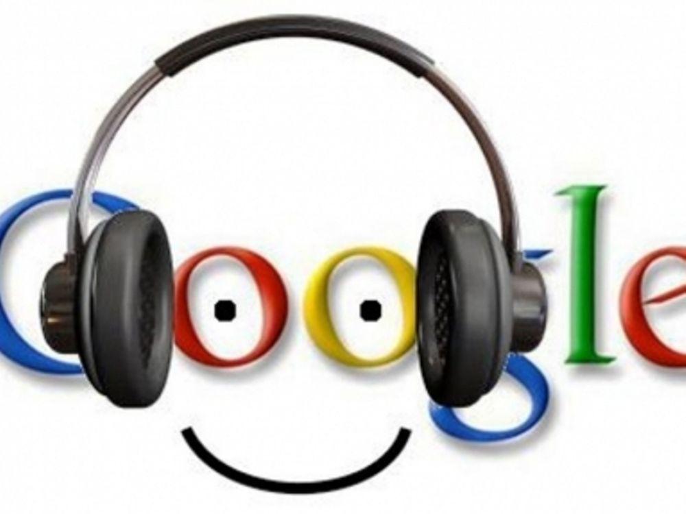 Προσοχή στο Google Music