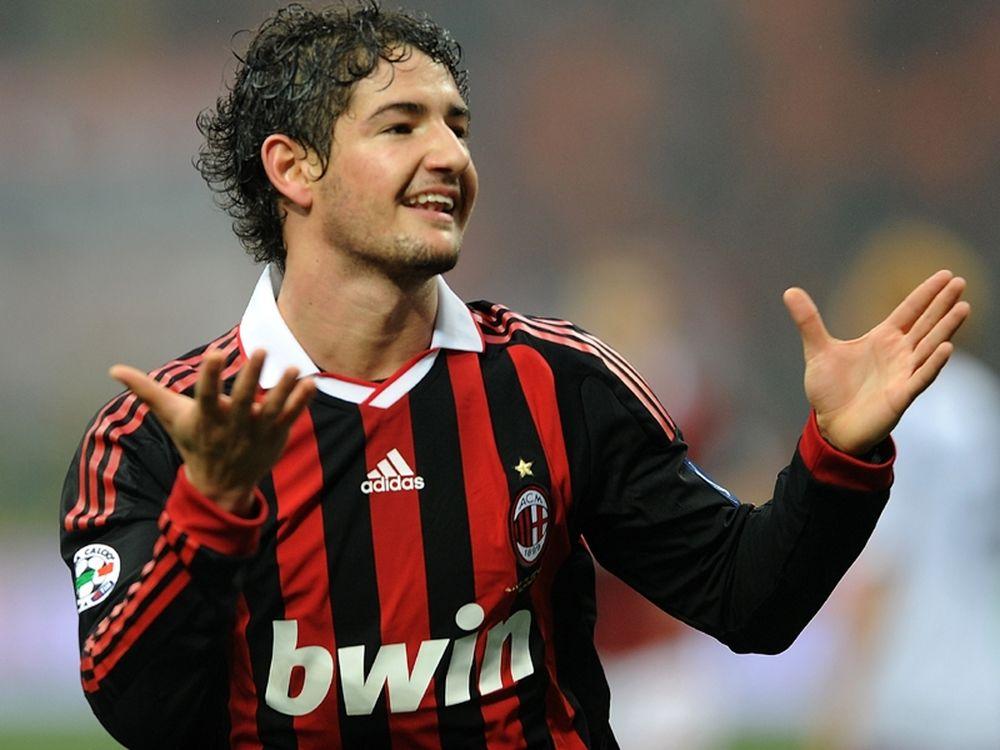«Θέλω το Champions League»