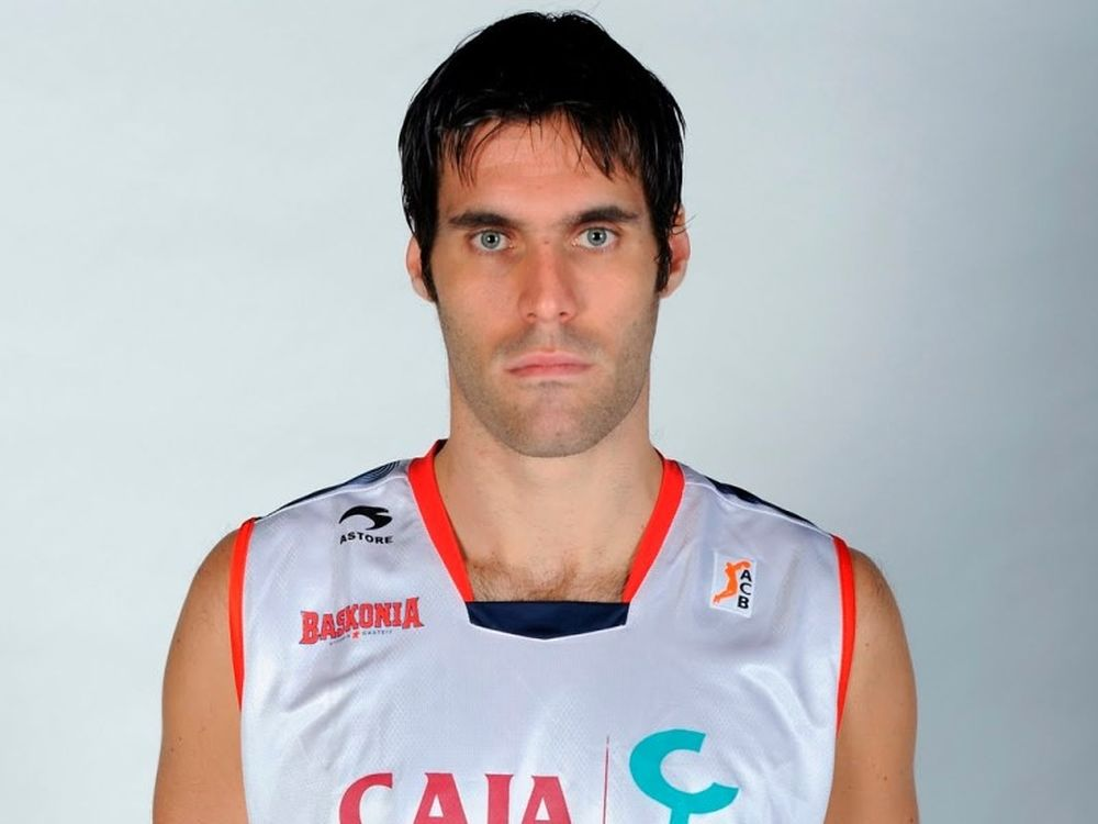 MVP ο Σαν Εμετέριο