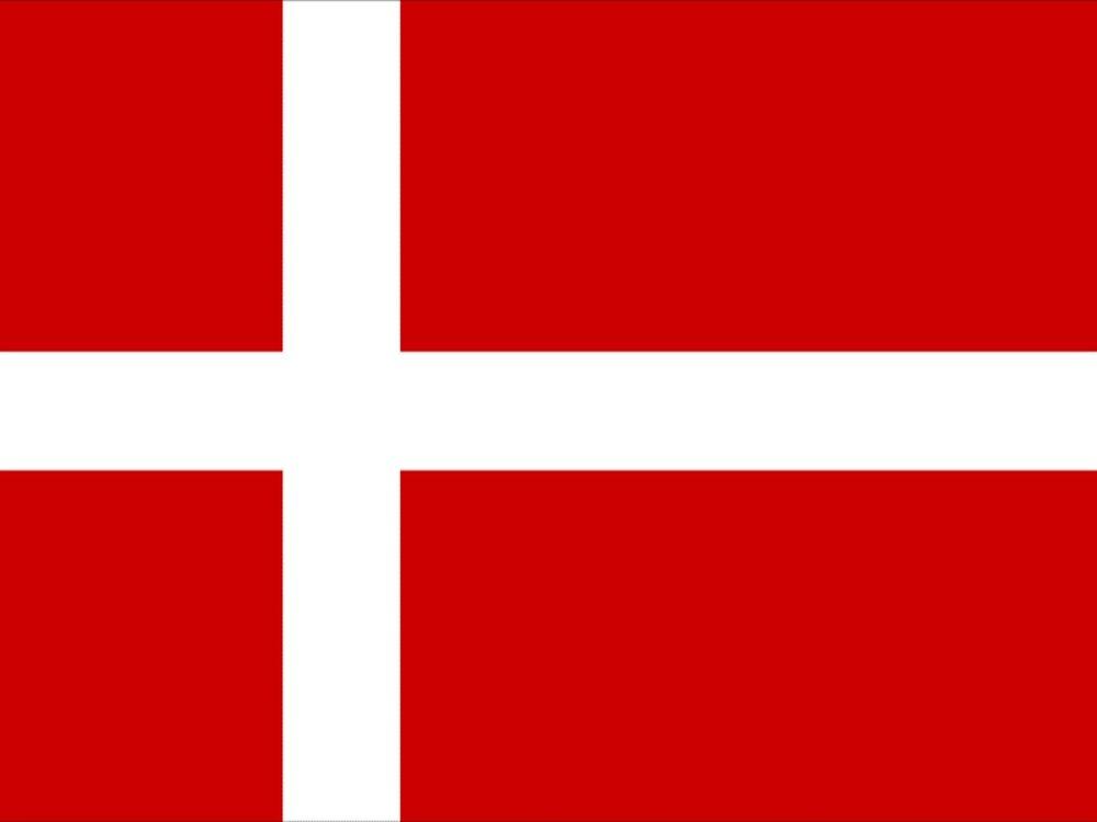 Η Φρεμ πρωταθλήτρια Δανίας