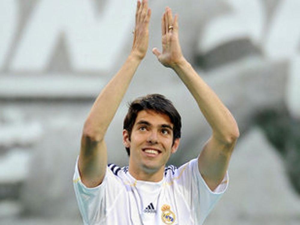 «Είμαι και θα παραμείνω στη Μαδρίτη»