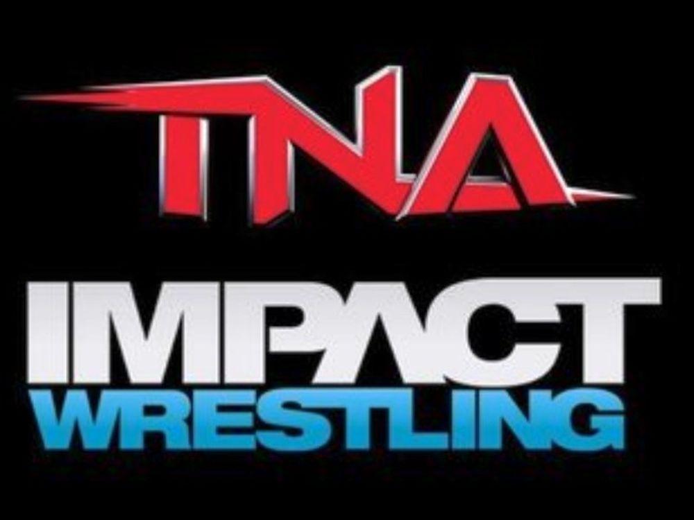 Το Impact Wrestling