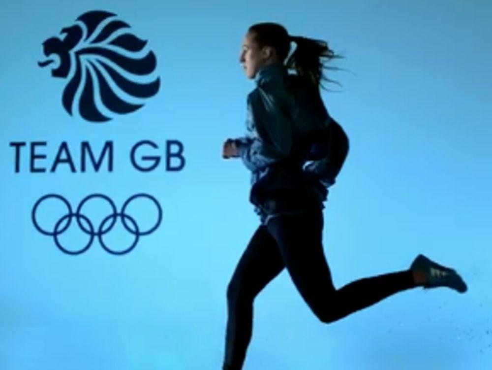 Adidas και Ολυμπιακοί