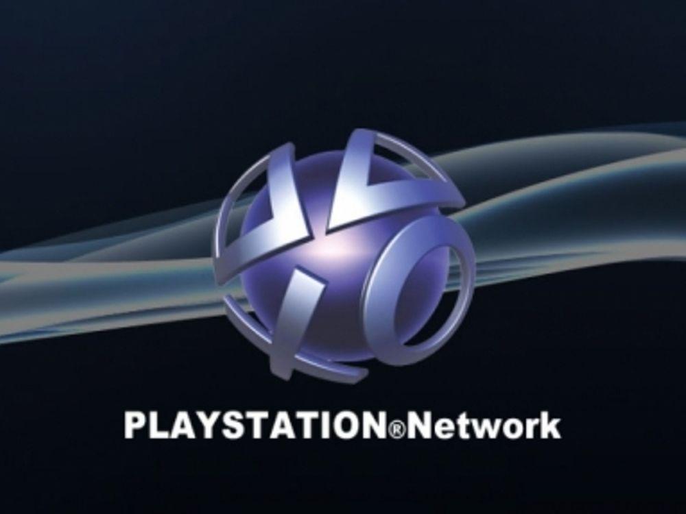 Ανυπολόγιστη ζημιά για Sony