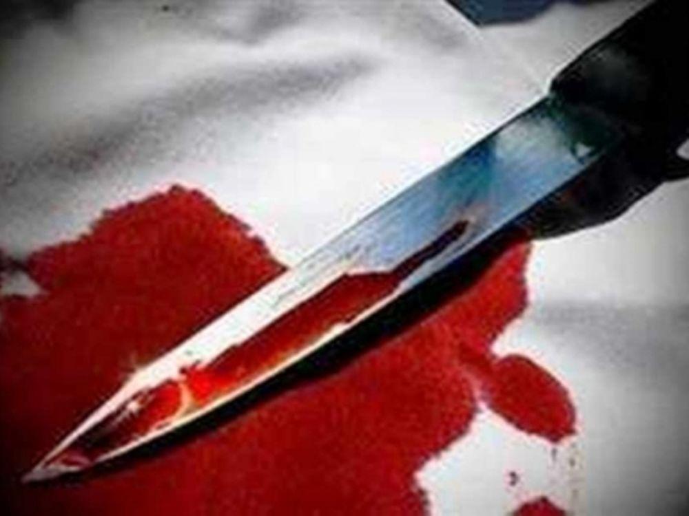 Μαχαίρωσαν 27χρονο