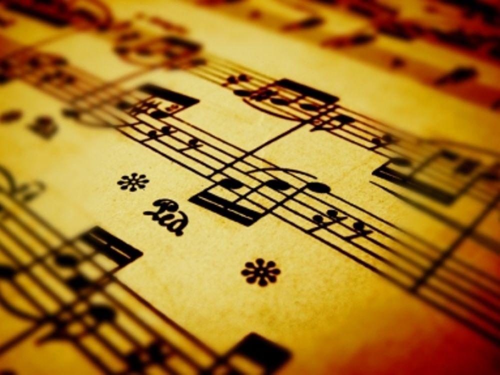 Η μουσική κατά της γήρανσης