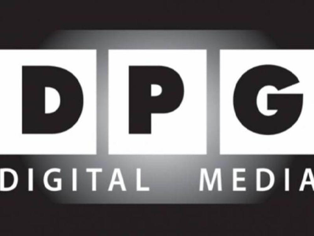 Η DPG χορηγός στο Joomladay