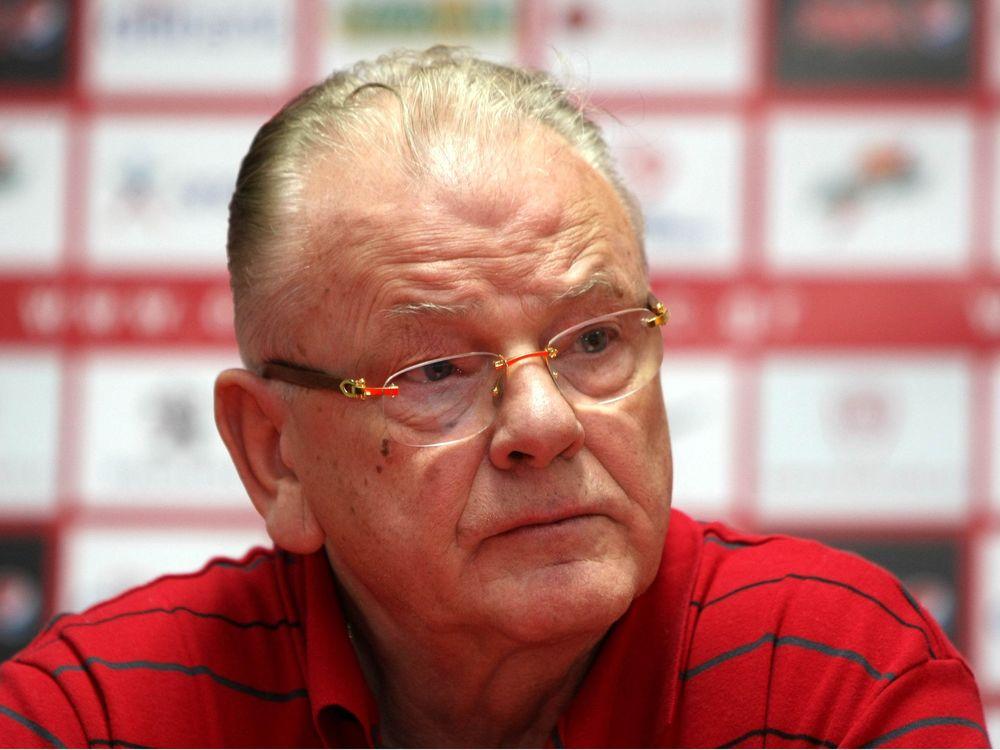 Ίβκοβιτς: «Έτοιμοι για τελικούς»