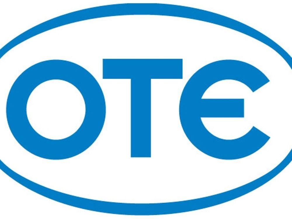 Πλησιάζει η απόφαση του ΟΤΕ