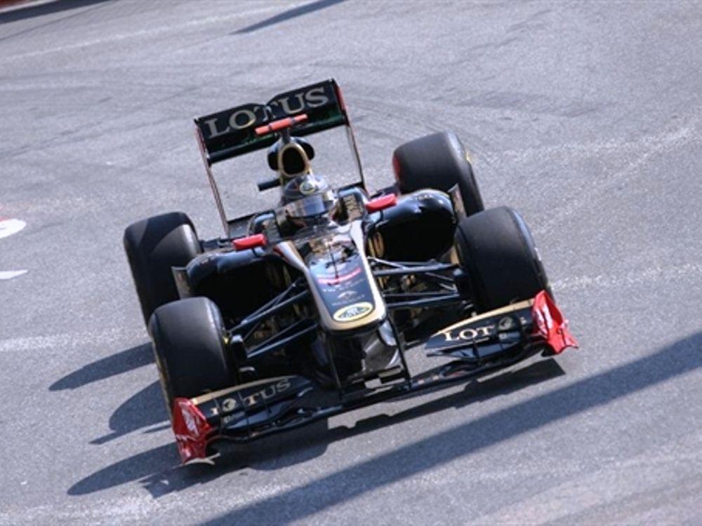 Η Renault F1 ψάχνει μετρητά