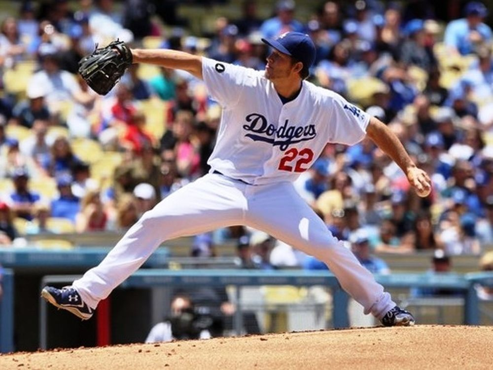 «Οκτάρα» των Dodgers
