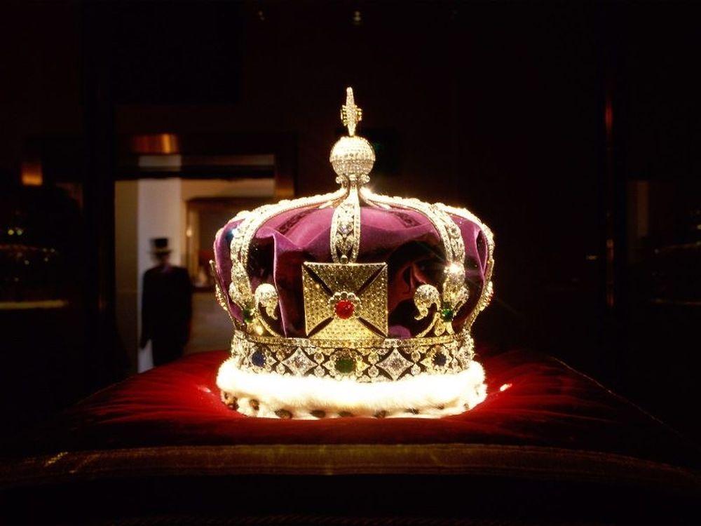 Οι «βασίλισσες» της Ευρώπης!