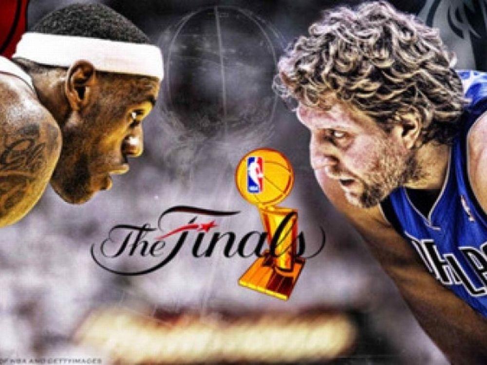 Το δαχτυλίδι στον Βασιλιά!