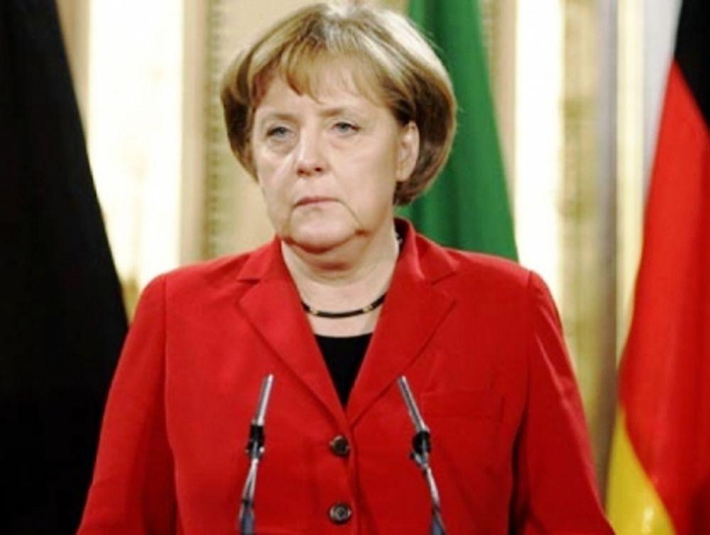 Eπεισόδιο: Ιράν – Γερμανίας