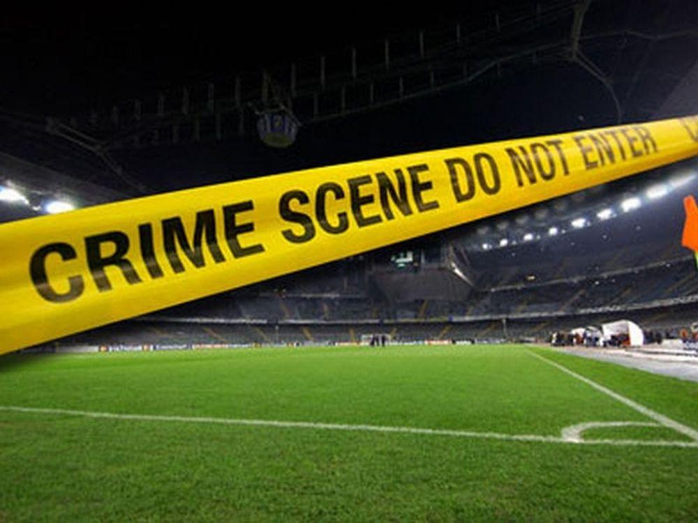 Calciopoli νούμερο… δύο!