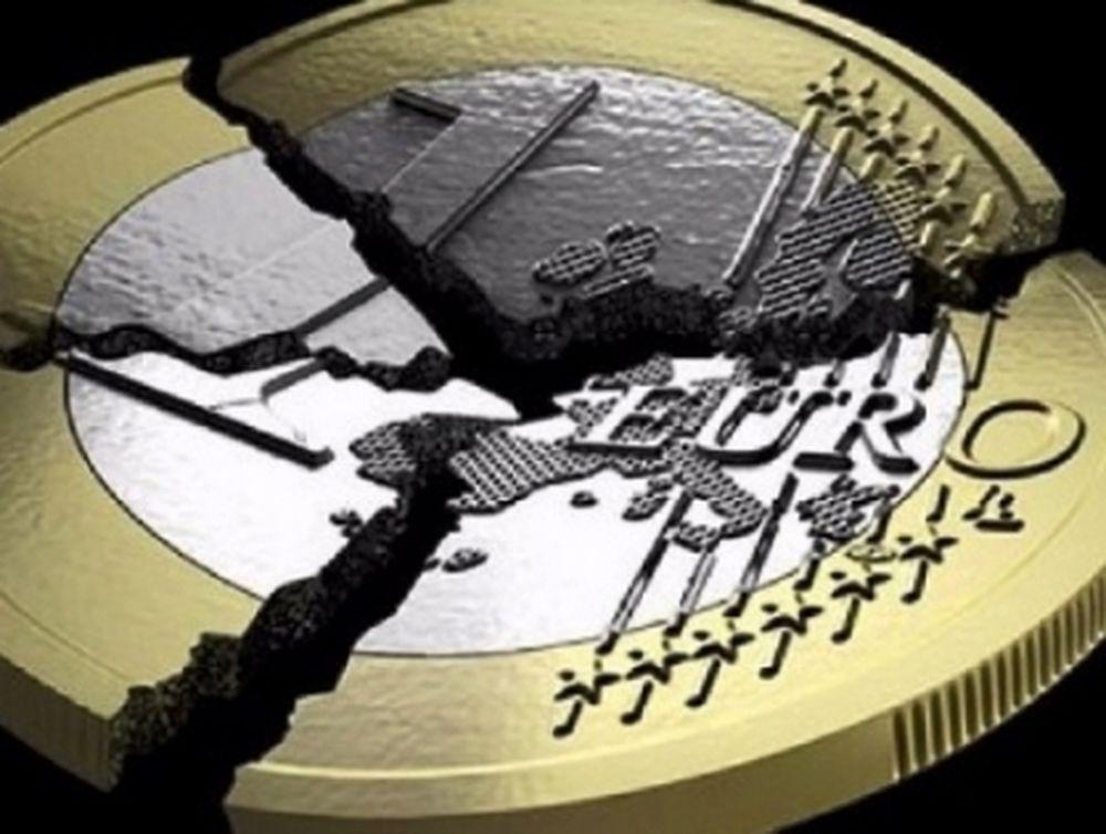 Επιδείνωση της κρίσης χρέους