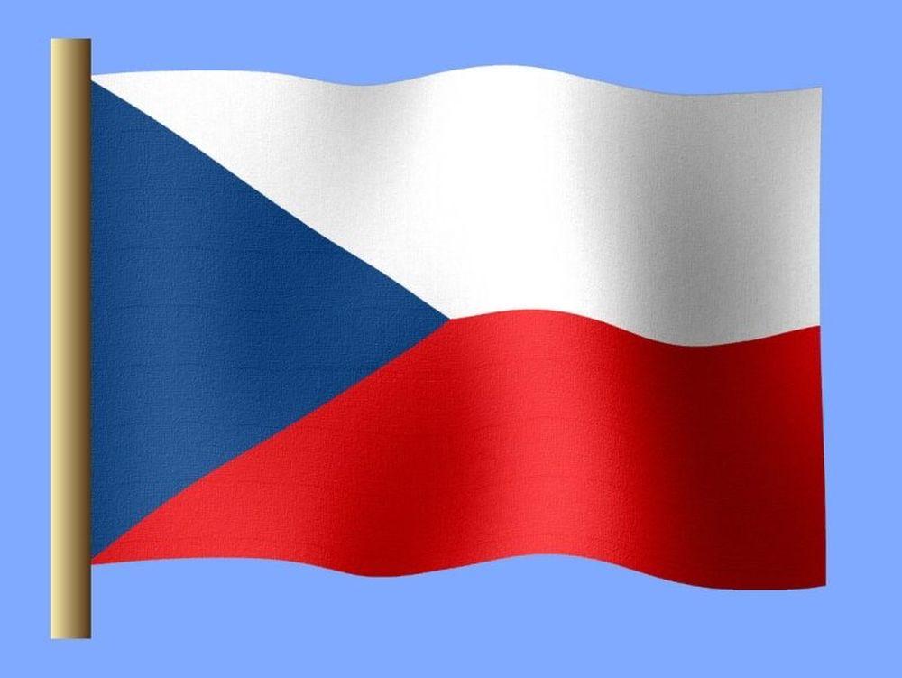 Τελειώνει και στην Τσεχία