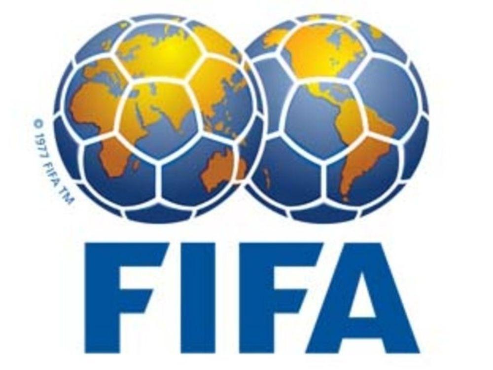 Συνεχίζουν μαζί FIFA και Adidas