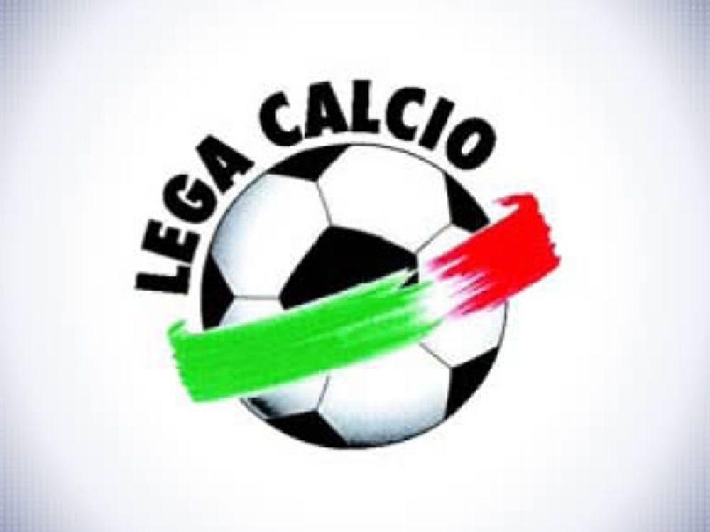 Στημένα και στη Serie A!