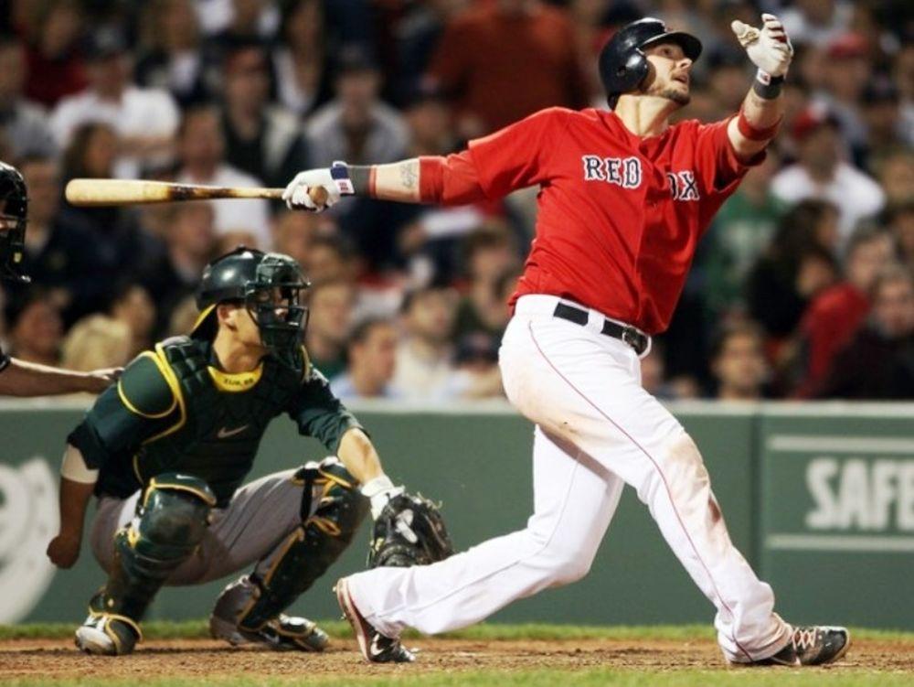 Επιτέλους νίκη για Red Sox