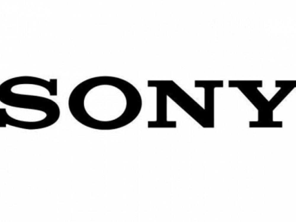 H Sony και οι Hackers