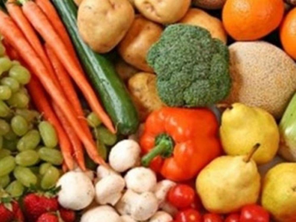 Αυστηροί έλεγχοι σε λαχανικά