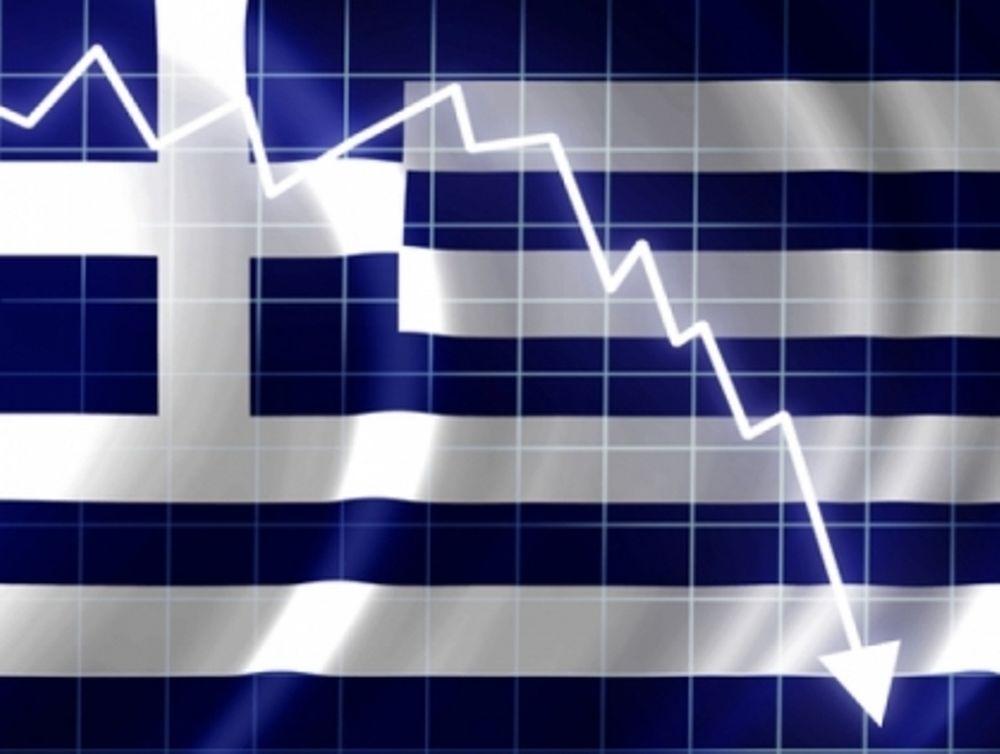 Χρεωκοπία της Ελλάδας το 2012