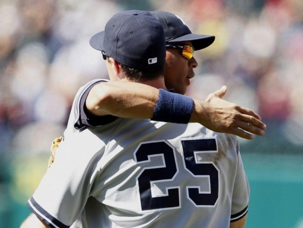 Ανέτρεψαν τη σειρά οι Yankees