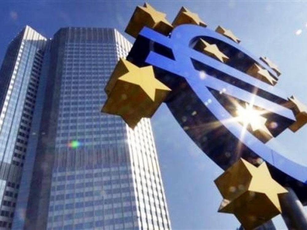Τη δημόσια περιουσία θέλει η ΕΚΤ