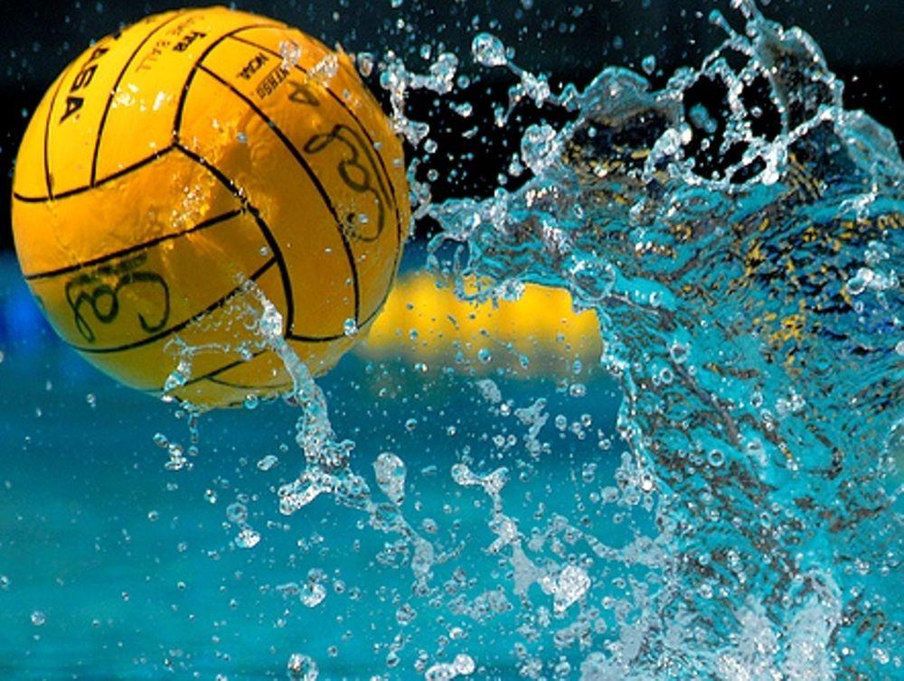 Αθλητισμός και καλοκαίρι