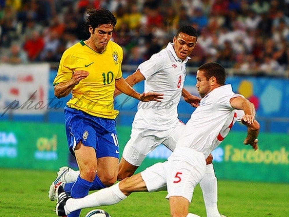 Πάει Βραζιλία το …2013 η Αγγλία