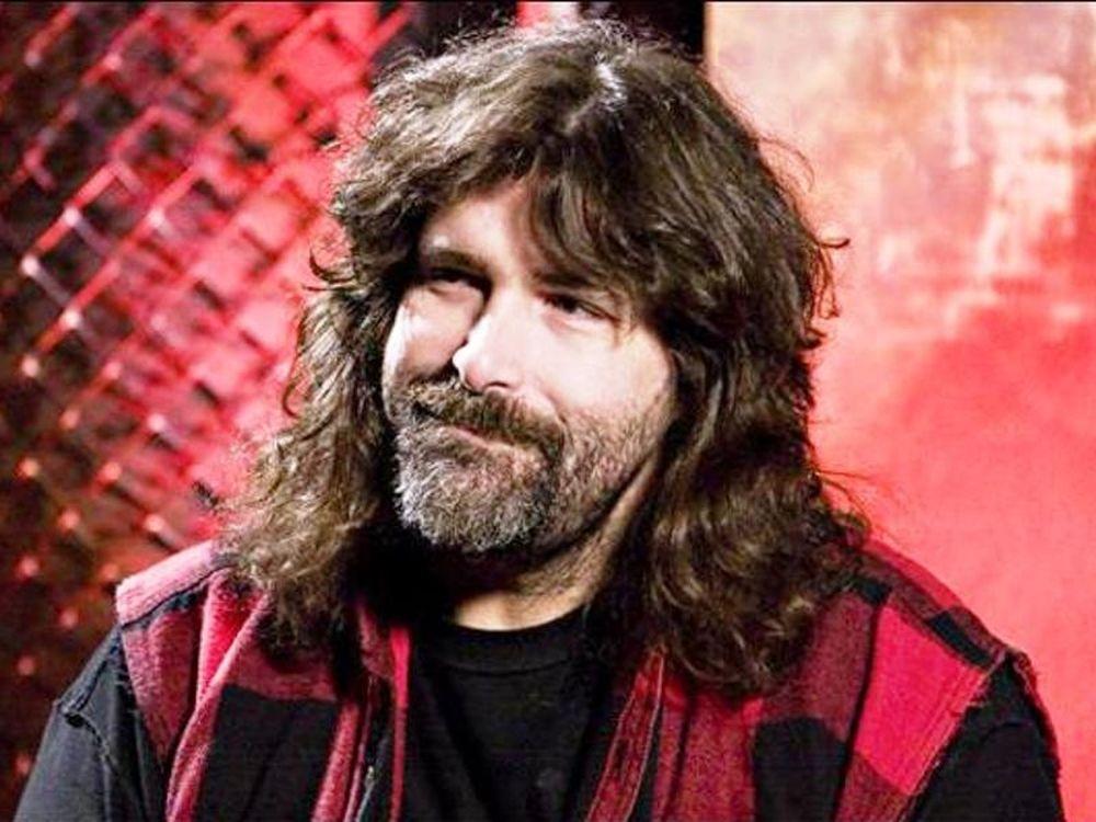 Αποχωρεί ο Foley