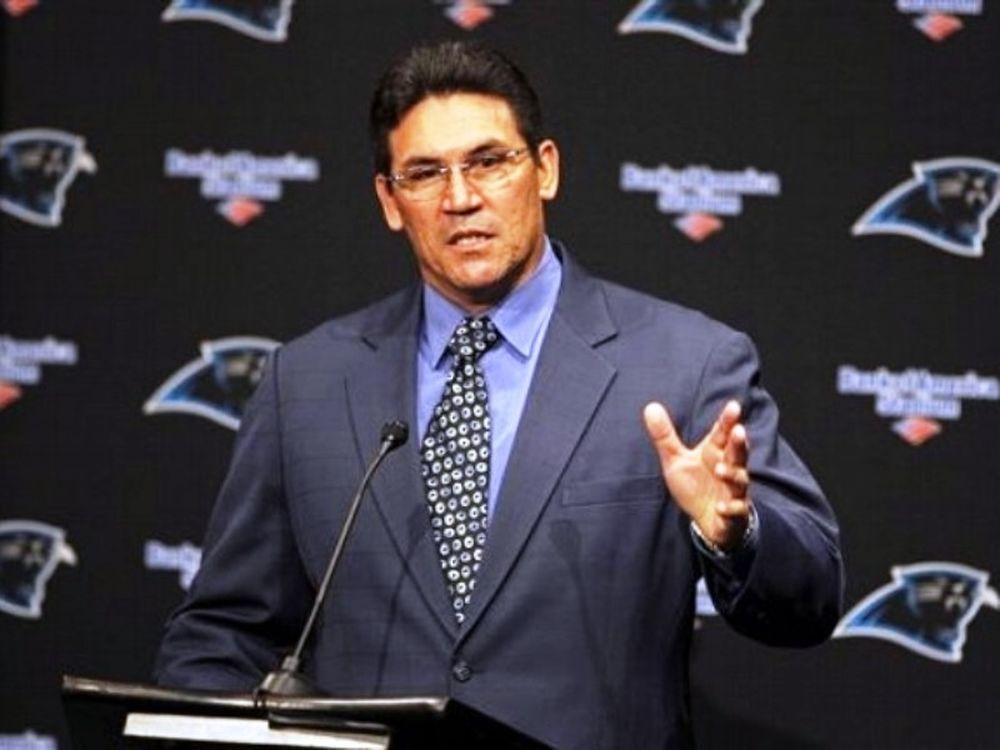 Απτόητος ο Rivera