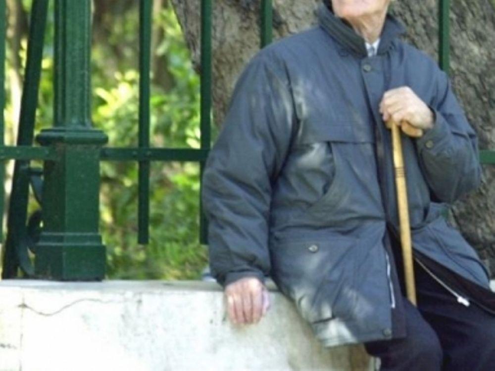 Εξαπάτησαν ηλικιωμένο στη Λαμία