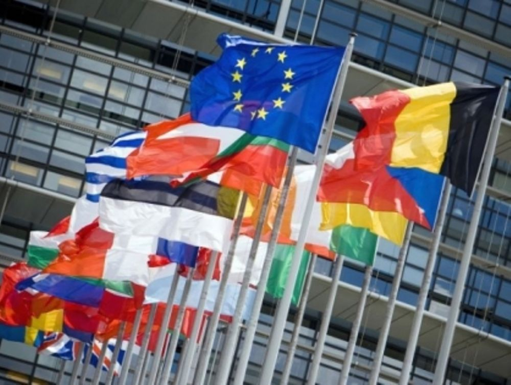 Reuters:Νέο πακέτο δανεισμού