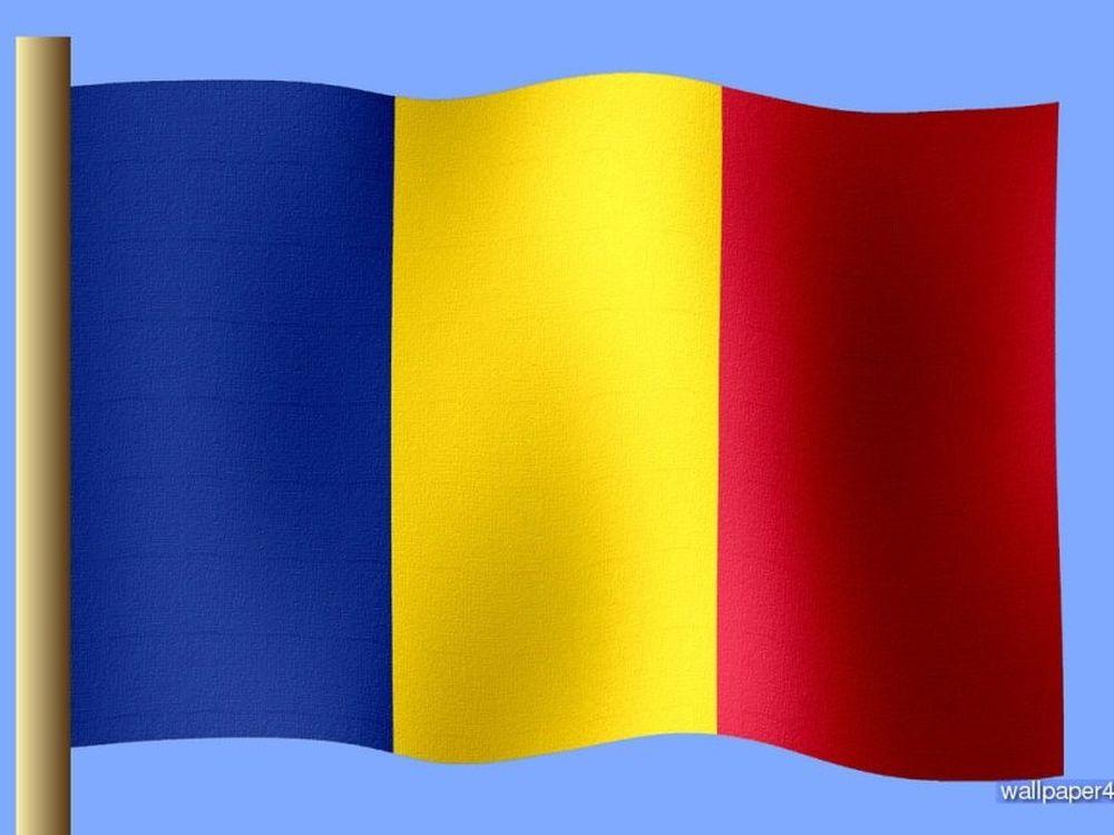 Νικήτρια η Ρουμανία
