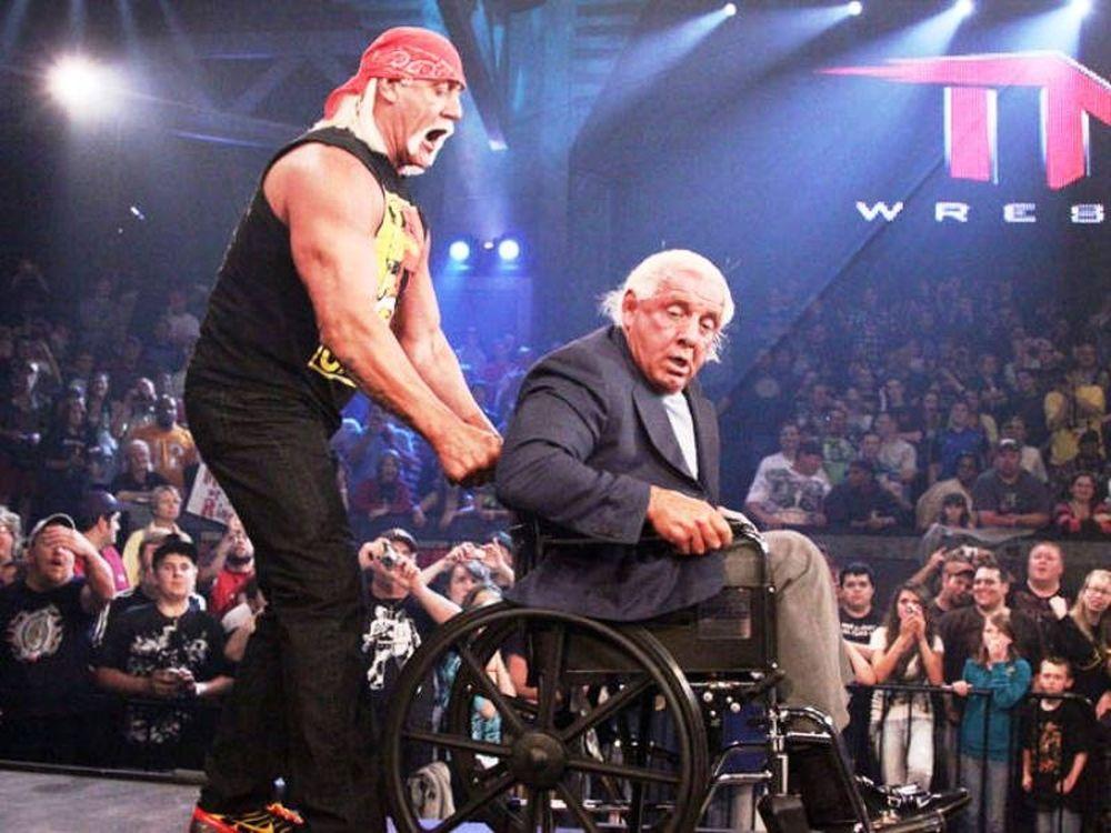 Στήριξη Hogan