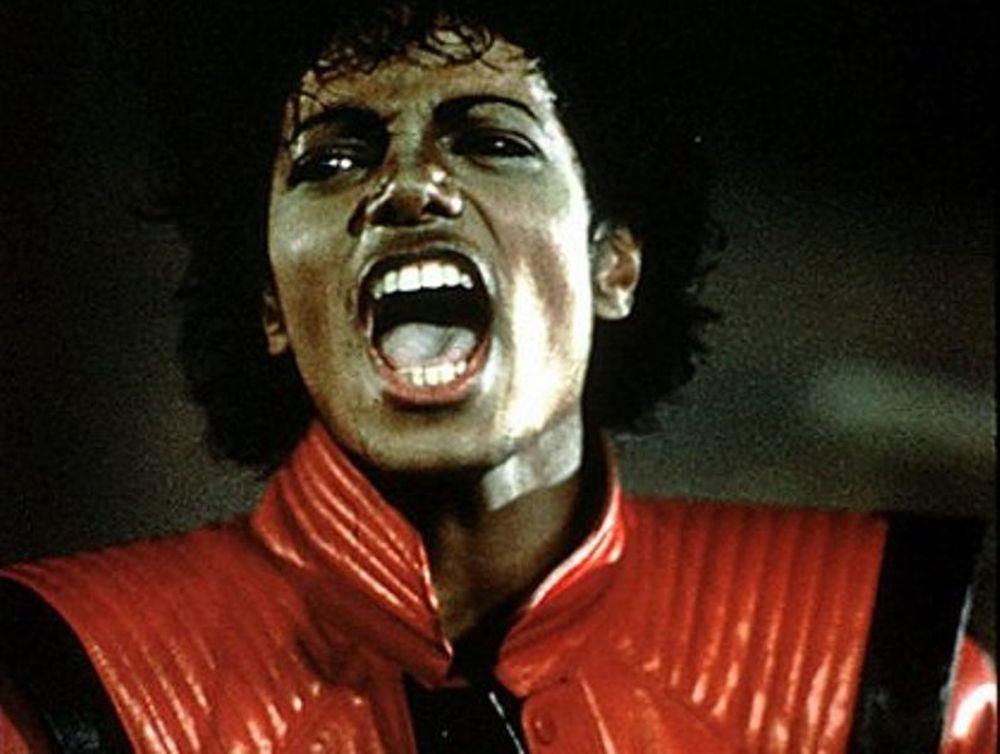 «Στο σφυρί ο βασιλιάς της pop»